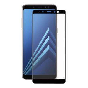 Flightlife-Samsung-Galaxy-A8-2018-Schutzglas