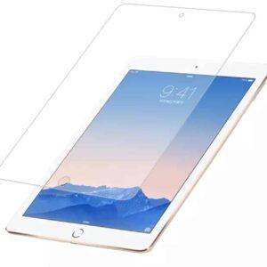 "iPad Pro 9.7"" (2016) Panzerglas als Displayschutz"