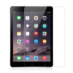 Panzerglas Apple iPad Air 2 von FlightLife