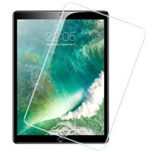 """iPad Pro 9.7"""" (2018) Panzerglas von FlightLife"""