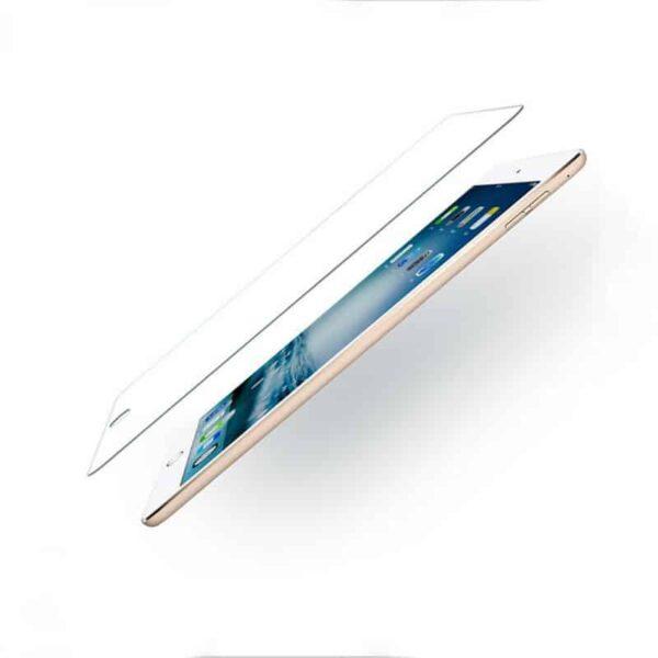 """Panzerglas iPad 9.7"""" (2017) für den perfekten Displayschutz"""