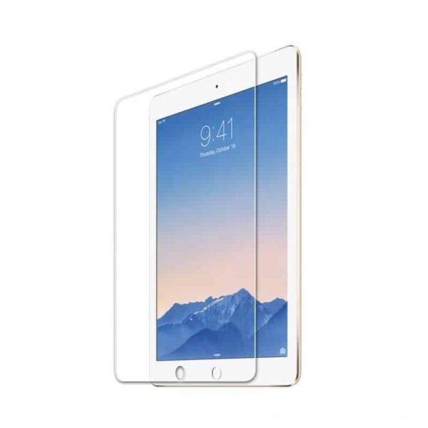 Panzerglas iPad Air 2019