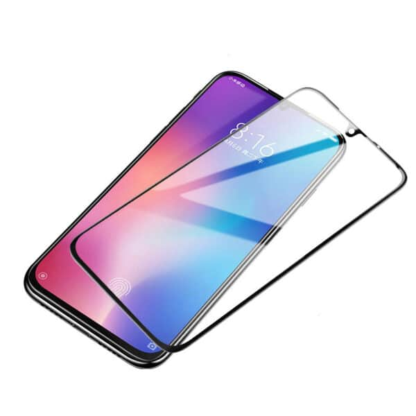 Panzerglas Xiaomi mi 9 SE Displayschutz