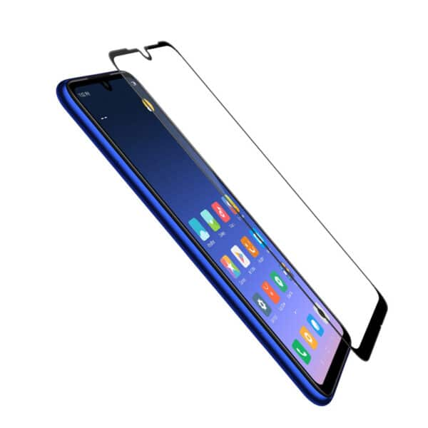 Panzerglas Xiaomi Redmi Note 7