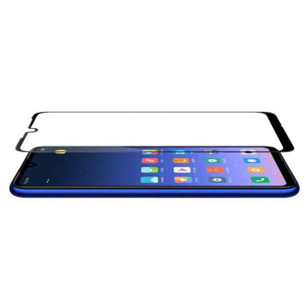 Xiaomi Redmi Note 7 Panzerglas