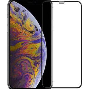 Panzerglas iPhone 11 Pro von FlightLife