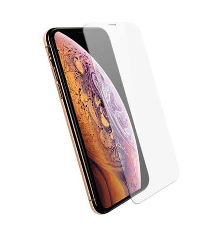 Panzerglas iPhone 11 Pro als Displayschutz