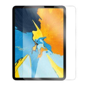 iPad Pro 11'' (2020) Panzerglas als Displayschutz von FlightLife
