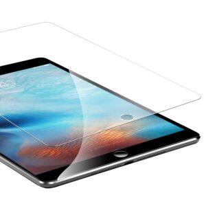 iPad Pro 12.9'' (2017) Panzerglas von FlightLife