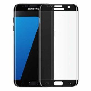 Panzerglas Samsung Galaxy S7 edge