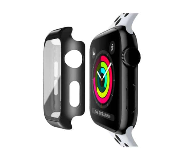 Apple Watch Case SE 40mm