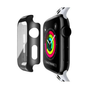 Apple Watch SE Case 44mm