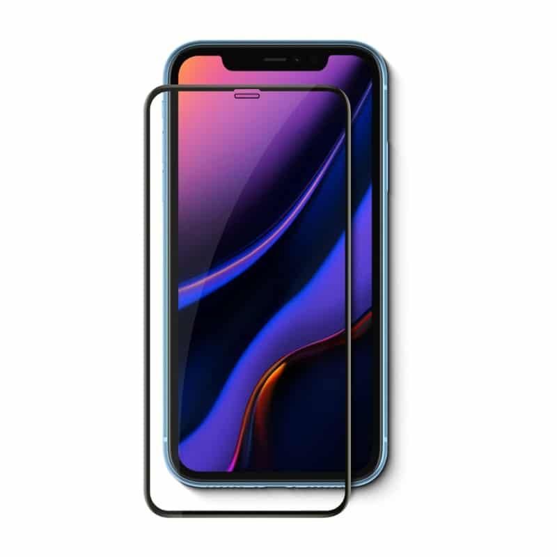 Panzerglas iPhone 11 Pro Max
