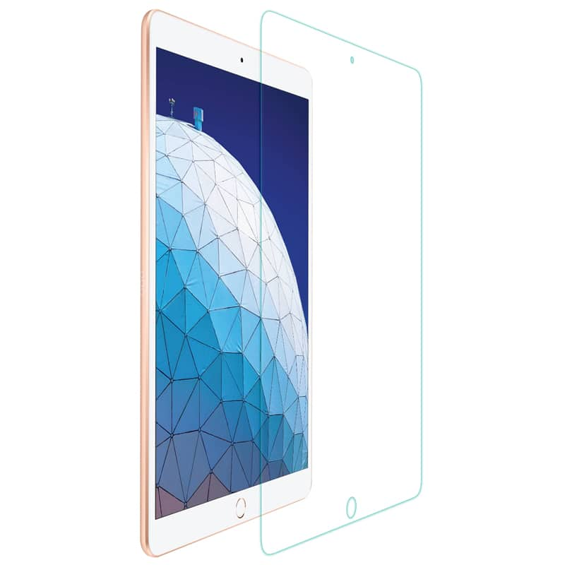 Blaulichtfilter Apple iPad Pro 10.5″