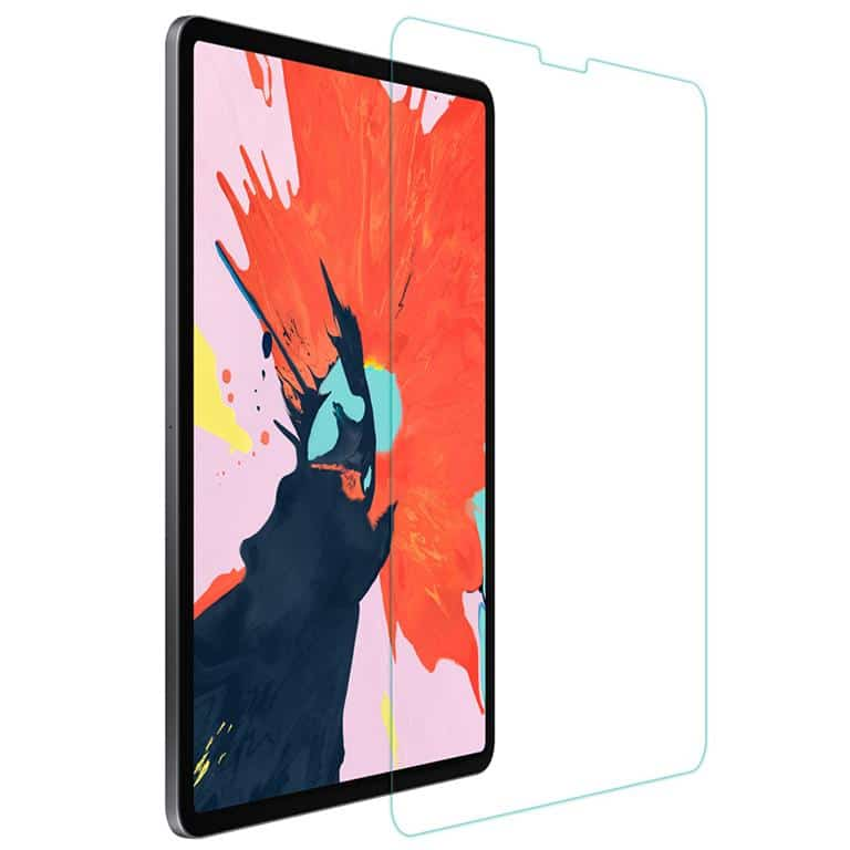 Blaulichtfilter Apple iPad Pro 11″