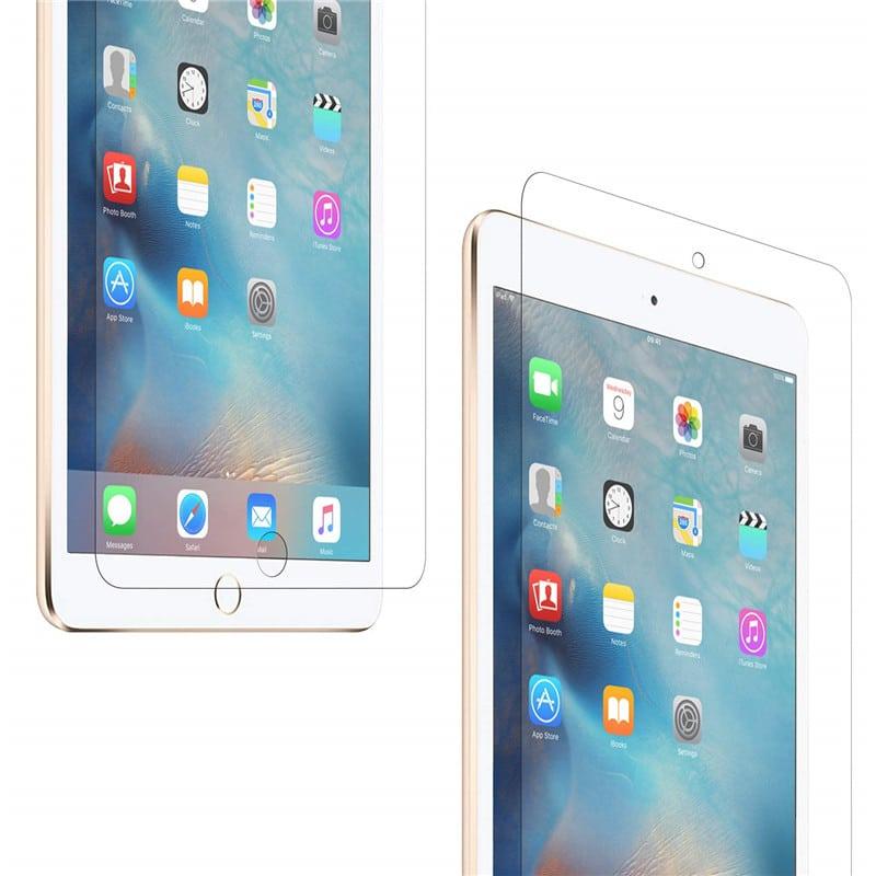 Blaulichtfilter Apple iPad Mini 4