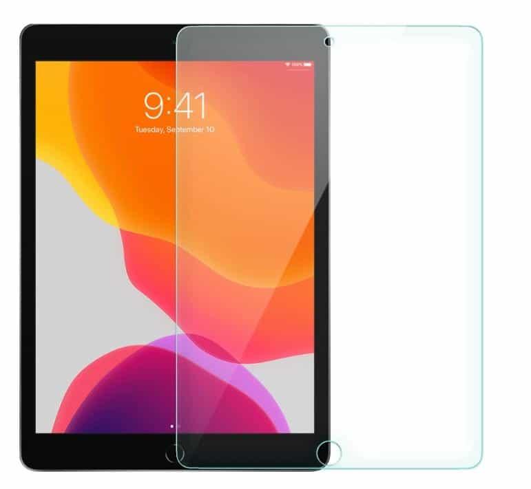 Blaulichtfilter Apple iPad 10.2″ (2019)