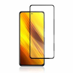 Xiaomi_Poco_X3_NFC-panzerglas