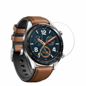 Panzerglas Huawei Watch GT 2 Classic 46mm