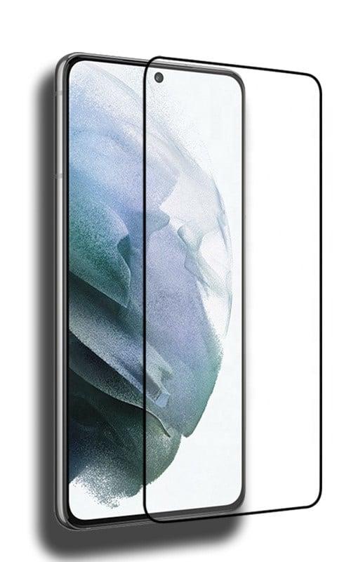 Panzerglas Samsung Galaxy S21 Plus