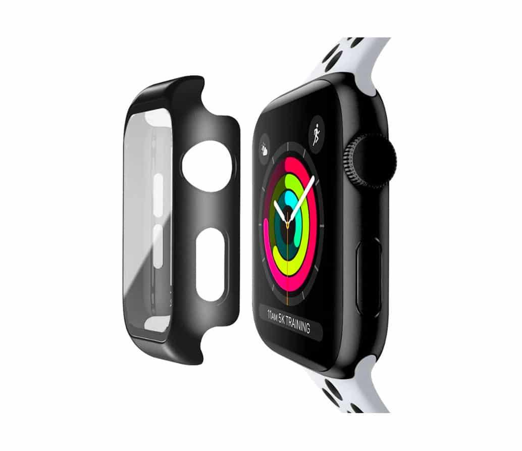 Apple Watch SE Case 40mm