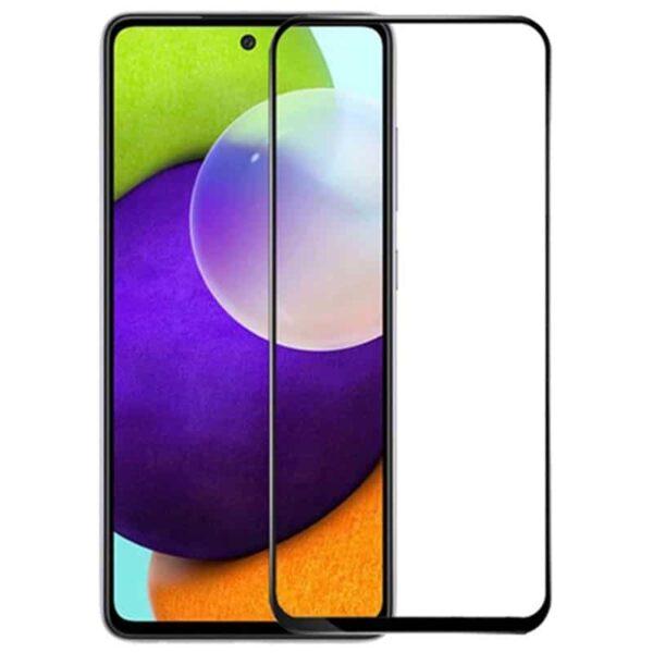 Flightlife-Samsung-Galaxy-A52s-5G-Schutzglas