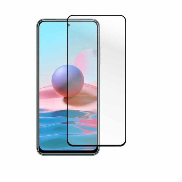 Panzerglas Xiaomi Redmi Note 10 Pro