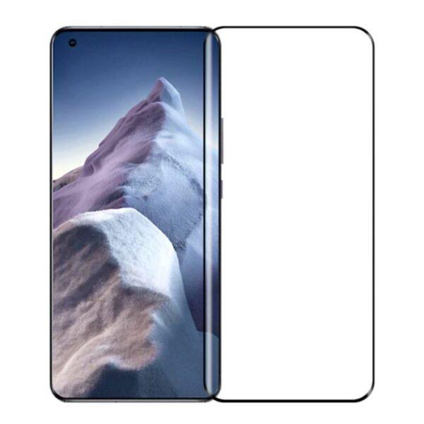 Flightlife Xiaomi Mi 11 Ultra Schutzglas